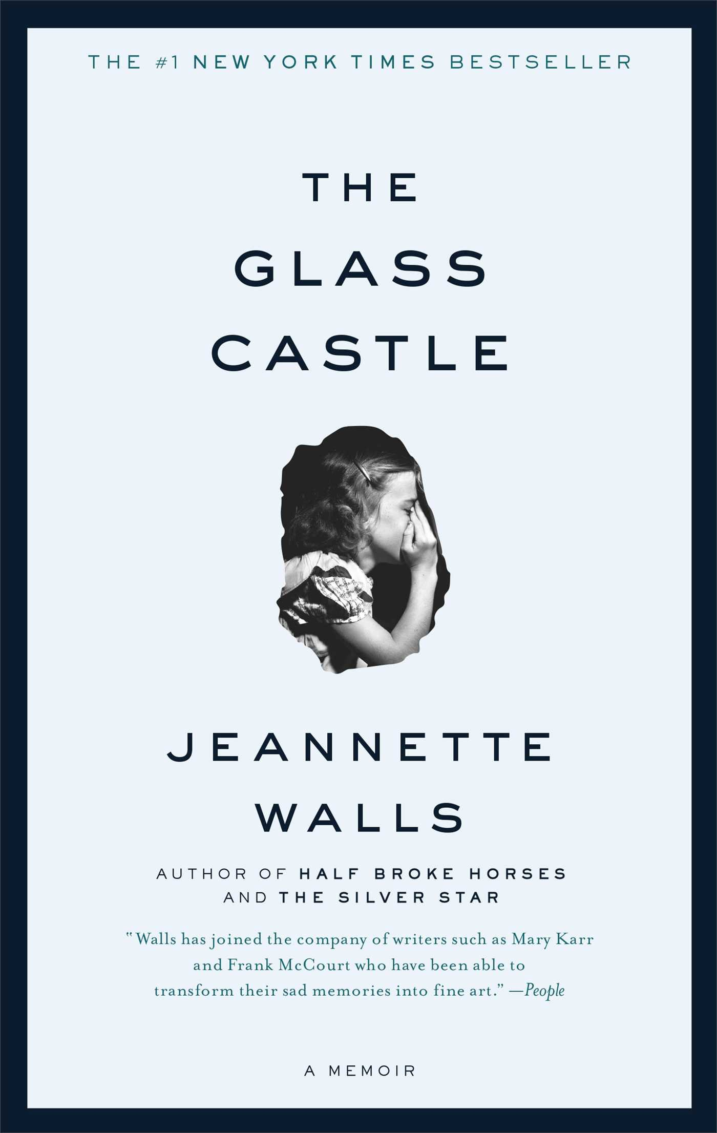 wisconsin parent wants the glass castle out of curriculum comic  the glass castle