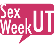 Tennessee Legislature Trying to Abstain from University Sex Week