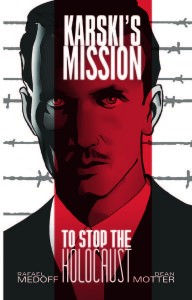 Using Graphic Novels in Education: Teaching the Holocaust with Comics