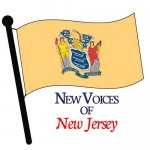 New Voices New Jersey