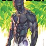 Defender #7