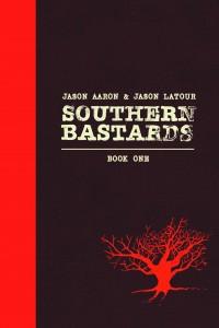 southern bastards hc