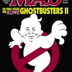 madmagazine_issue290