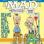 madmagazine_issue336