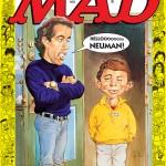 madmagazine_issue364