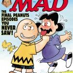madmagazine_issue393