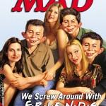 madmagazine_issue435