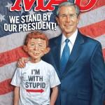 madmagazine_issue471