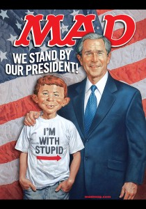 madmagazine_issue471