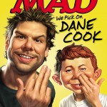 madmagazine_issue475
