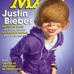 madmagazine_issue508