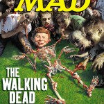 madmagazine_issue512
