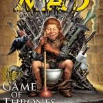 madmagazine_issue521