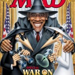 madmagazine_issue523