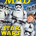madmagazine_issue532