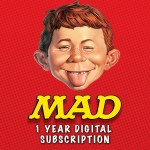 madmagazine_oneyeardigitalsubscription