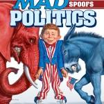 madspoofspolitics