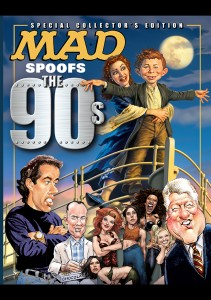 madspoofsthe90s