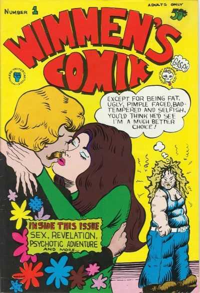 Giantess porn comics hentai comics abuse pic