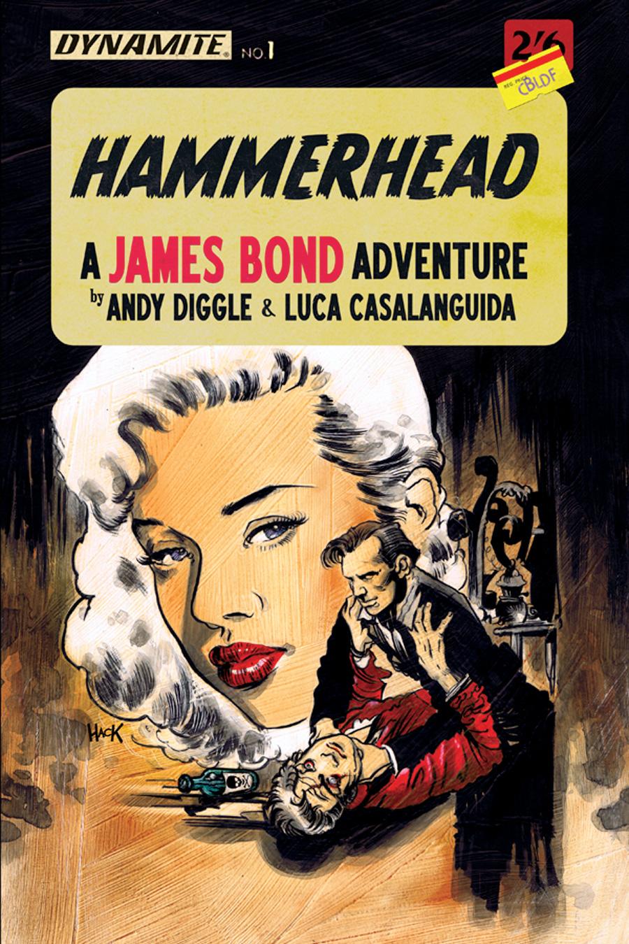 jamesbond-hammerhead-001-exclu-final-cbldf
