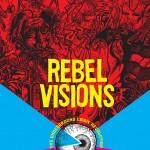 rebelvisions_theundergroundcomixrevolution