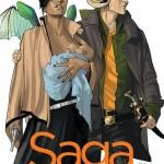 saga_vol1