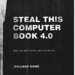 stealthiscomputerbook