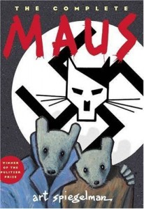 the_complete_maus_1024x1024