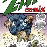 zap_issue16