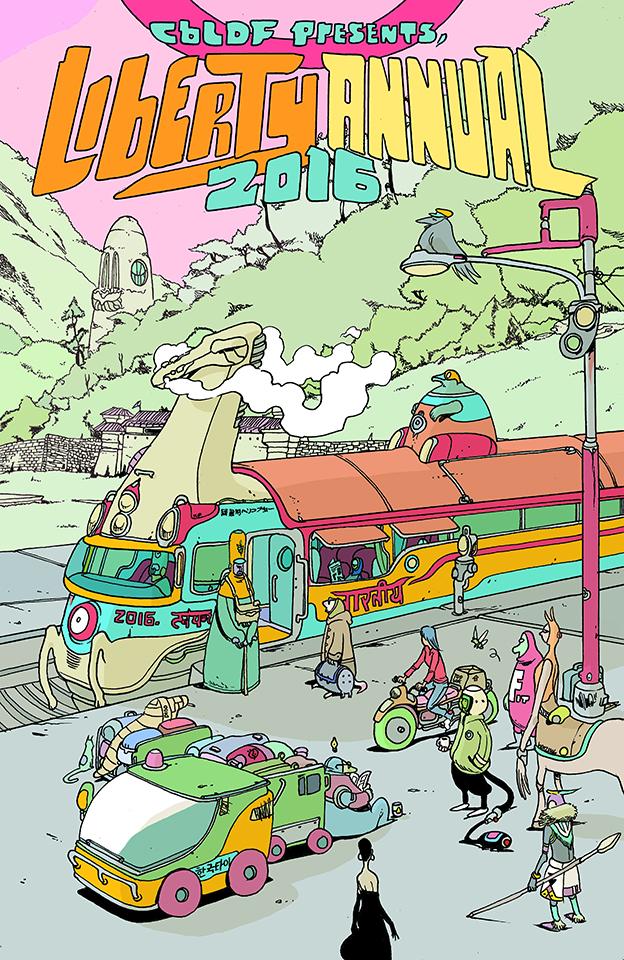 cbldf-graham-cover