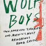 wolf-boys