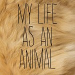 my-life-as-an-animal