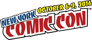 Join CBLDF at New York Comic-Con for Parties, Signings, Panels & More!