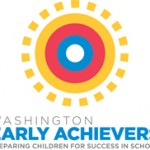 washington-early-achievers