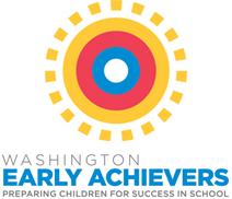 washington-early-achievers