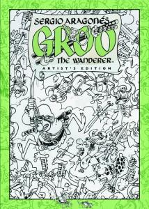 groo-artist-ed