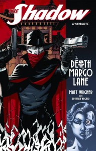 shadow-death-margo-lane