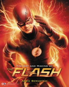 art-of-the-flash