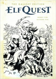 elfquest-gallery-ed