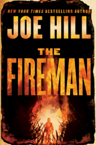 fireman-joe-hill