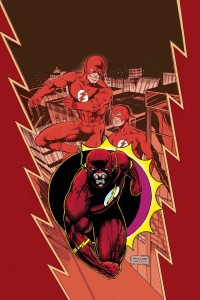 flash-waid