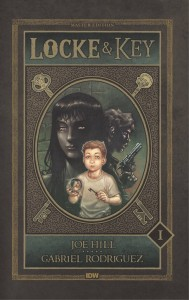 locke-key-vol-1