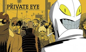 private-eye-bkv