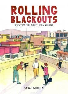 rolling-blackouts