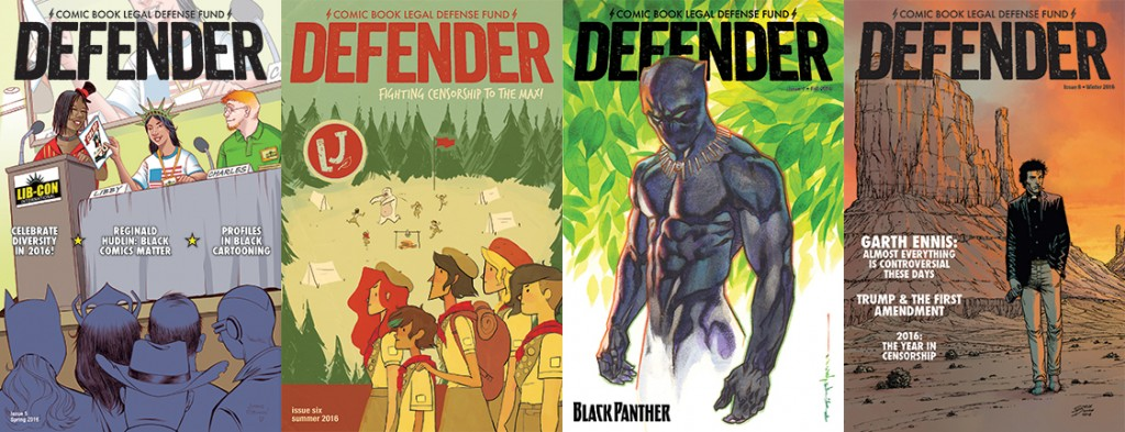 cbldfdefender-2016-covers