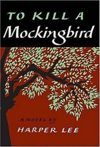 CBLDF Joins Defense of To Kill a Mockingbird in Biloxi
