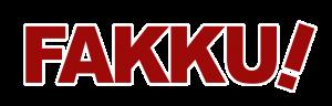 FAKKU Joins CBLDF as Corporate Member!