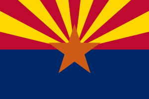 ArizonaFlagImage