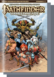 pathfinder_worldscape_issues1-2