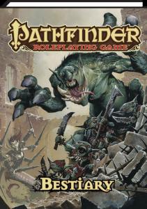 pathfinderroleplaying_gamebestiary